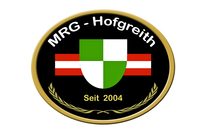 MRG-Hofgreith